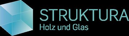 STRUKTURA Holz & Glas GmbH